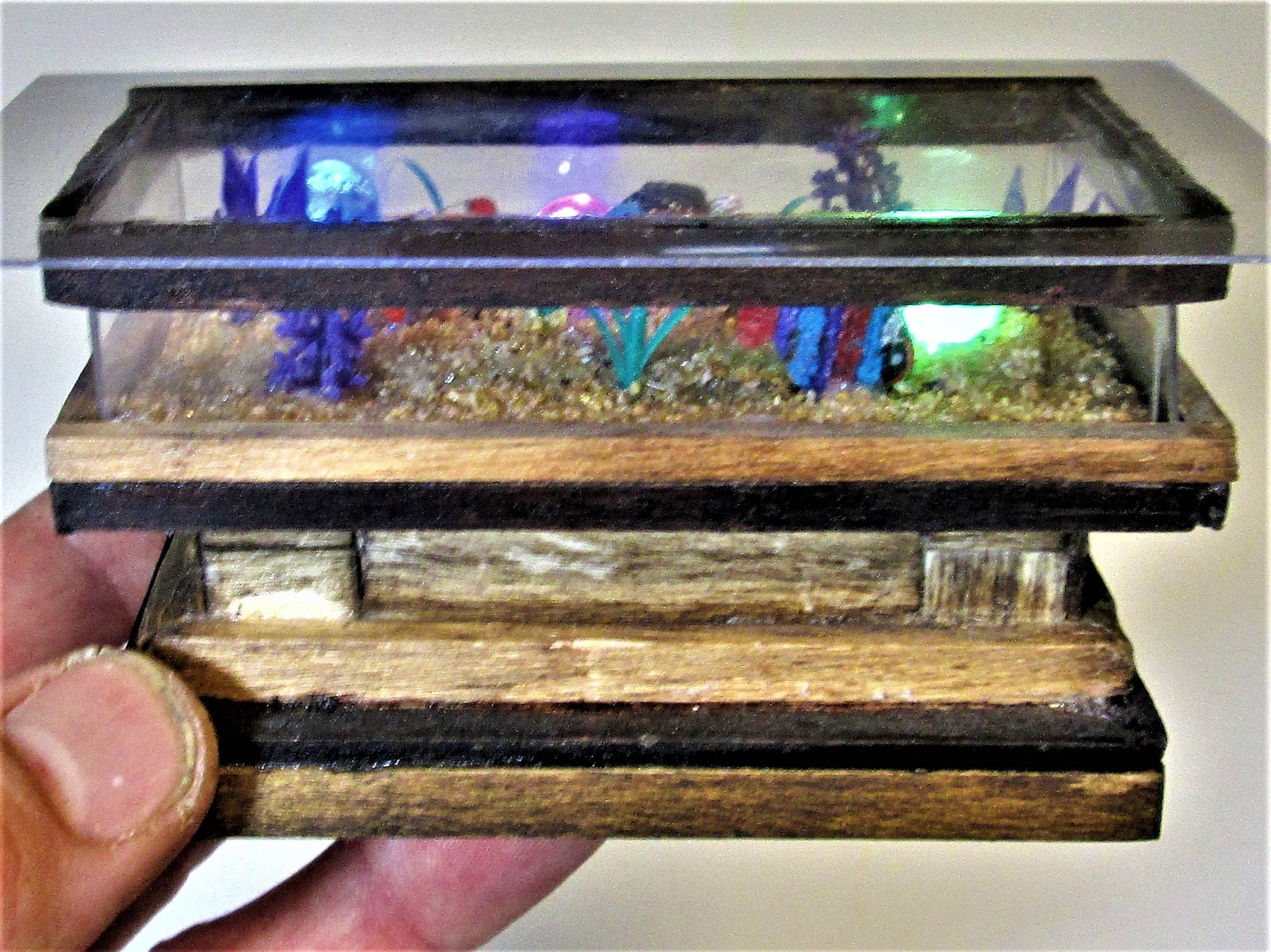 Aquarium Coffee Table Coffee Tables For Sale Source Aquarium