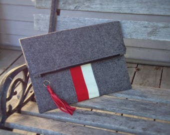 Clutch hand bag. Ready to dispatch. Fold Over Clutch Purse. Ready to ship.