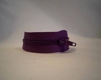 Bracelet closure - gift idea