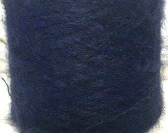 Italian Mohair Yarns, 50g / 1.76 oz balls