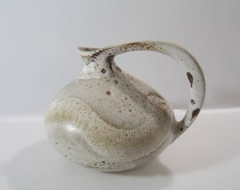 Beautiful Ruscha 313 , West German Pottery - WGP
