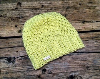 Winter crochet hat,Christmas gift, free shipping