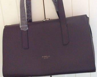 Fiorelli  Tate structured handbag