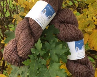 Coco brown  4ply Doulton Yarn