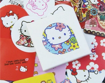 38 kawaii hello kitty