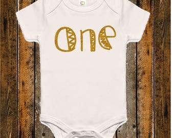 First Birthday,First Birthday Onesie,First Birthday Onesie Girl,1st Birthday,Birthday Onesie