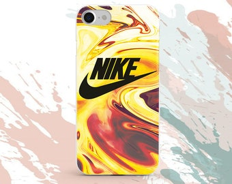 iPhone 7 case Nike iPhone 7 Plus case Sport Nike iPhone 6 case Nike iPhone 5 Nike iPhone 6 Plus Nike Samsung S7 S6 case Nike iphone case