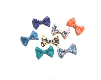 Easter/Spring Bowtie Collection