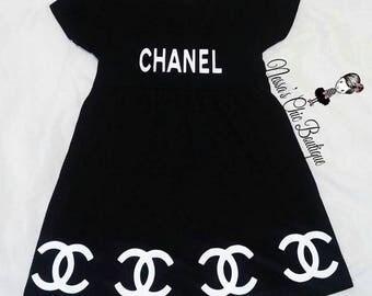 Little/Black/Dress