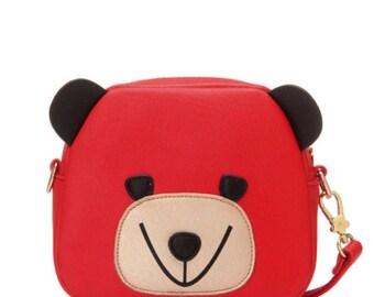 Cute Design  Women Messenger Bags