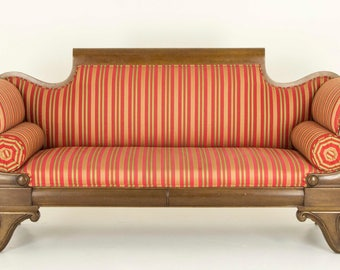 Chaise Lounge Etsy