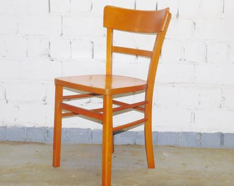 Classic kitchen Chair vintage