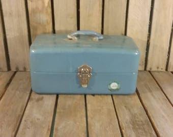 Union Tool Box