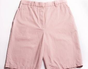 Preppy Shorts Etsy