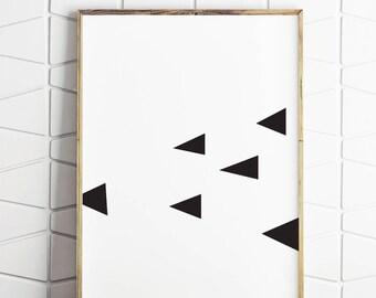 minimal art, minimal printable decor, minimal wall print, minimal home decor, minimal decoration, minimal poster, minimal prints