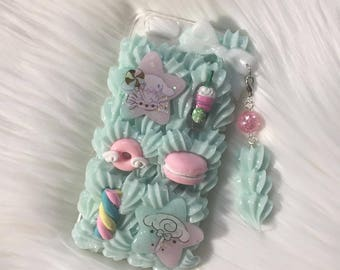 cute decoden case for iphone 6/6s
