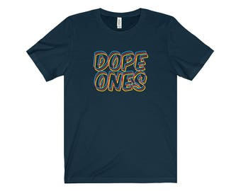 90S Hip Hop Couture 002 Hip Hop Tshirt Retro Streetwear Tron Hip Hop Fly Blazed Bling Dope Cool Swag
