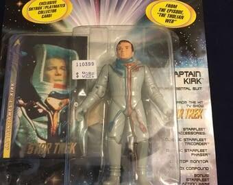 Star Trek CAPTAIN KIRK  16048