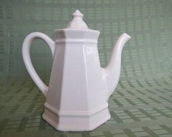 Pfaltzgraf Vintage Coffee Pot
