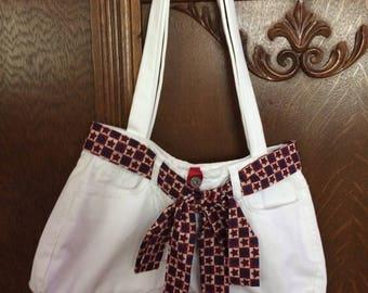 Handbags, Tote bag, Shoulder bag