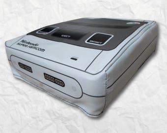 Super Famicom Dust Cover