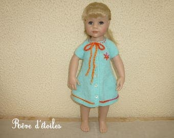 Clothes for Gotz dolls (68)