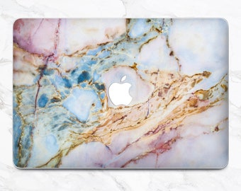 Marble MacBook Air 11 MacBook Retina 15 MacBook Decal Marble MacBook Pro MacBook Sticker MacBook Air Skin Marble Case MacBook MacBook Pro
