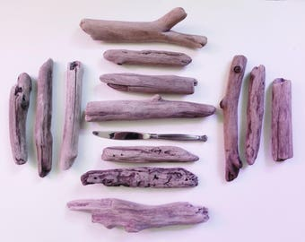 Driftwood pieces from Lake Erie - Driftwood supply - Large driftwood - Bulk driftwood - Driftwood decor - Driftwood for arts and crafts