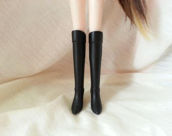 Over The Knee Boot (Pullip)