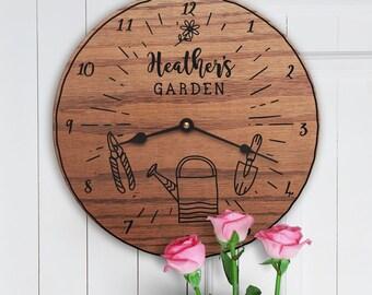 garden decor, Gift for gardeners