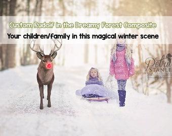 Photo Editing Service, Image Background swap, Christmas Photo Edit, Children's Photo, Retouching, Photoshop, Custom Wall Art, Printable