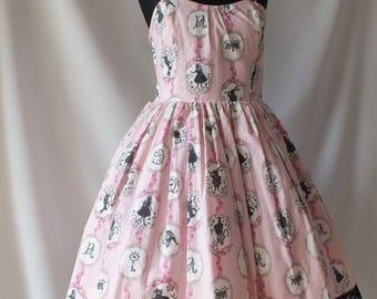 Lolita dress Alice