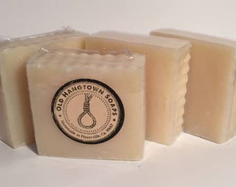 Vanilla Soap, Cold Process Soap, Homemade Soap, Handmade Soap, Vegan Soap
