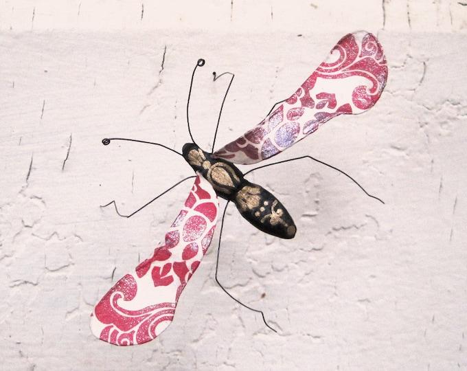 Kathmandu Bug
