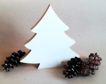 CHRISTMAS TREE, home decor, christmas decor,