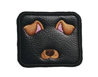 Dog Filter