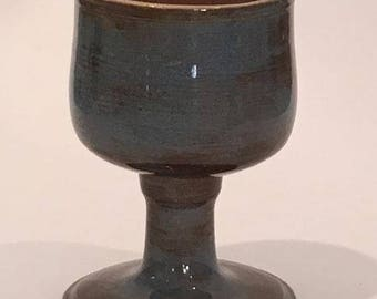 Simple Wine Goblet