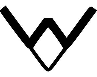 Equine Design | New Zealand Warmblood Brand