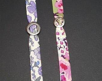 Noalig - Liberty Bracelet