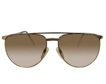 Vintage Metzler Sunglasses