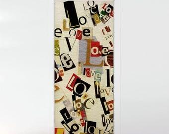 Walldecor brings home decoration sticker