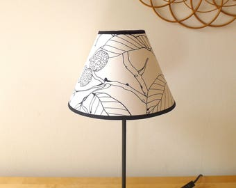 FOLIAGE - lamp shade