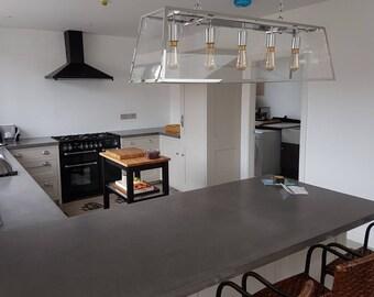 kitchen units handmade inframe solid bespoke cabinets complete kitchens
