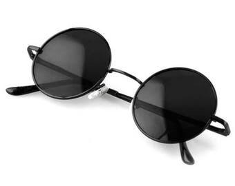 Aurélie sunglasses