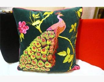 Sofa back cushion /Art/Home Decoration