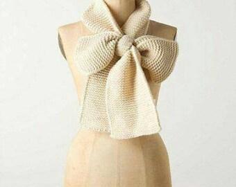 Elegant scarf for women