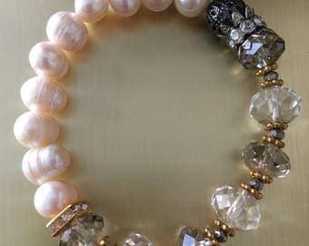 Composite Bracelet 1.4