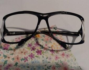 Vintage Neostyle Fashtrend Sunglasses