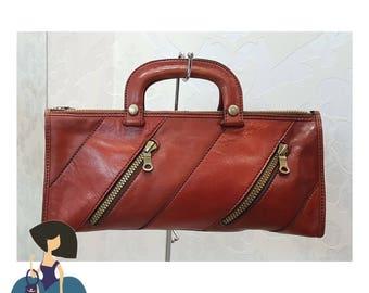 Vintage Bag Years 60