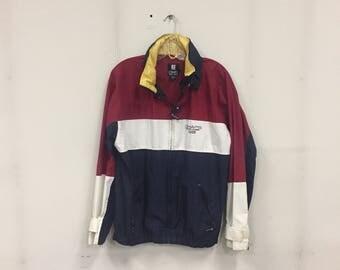 Ralph Lauren Chaps jacket